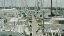 Yacht Harbour at Bayswater 25864