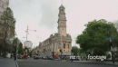 Auckland's Neo-Baroque Town Hall  25905
