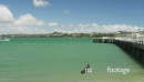 Devonport Jetty Auckland  25929