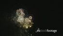 Japanese Fireworks Display 26574
