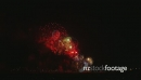 Japanese Fireworks Display 26575
