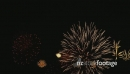 Japanese Fireworks Display 26577