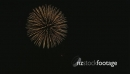 Japanese Fireworks Display 26582
