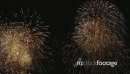 Japanese Fireworks Display 26589