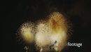 Japanese Fireworks Display 26591