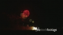 Japanese Fireworks Display 26592