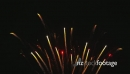 Japanese Fireworks Display 26598
