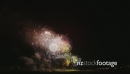 Japanese Fireworks Display 26599