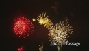 Japanese Fireworks Display 26604