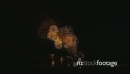 Japanese Fireworks Display 26608