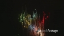 Japanese Fireworks Display 26609