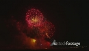 Japanese Fireworks Display 26613