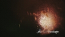 Japanese Fireworks Display 26620