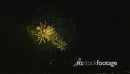 Japanese Fireworks Display 26624