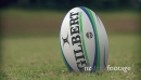 Rugby Penalty Kick 1 26713