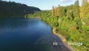 The Landing Lake Tarawera 4K 26740