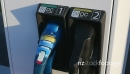 Electric Car Charger 6 27061