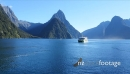 Milford Sound Tourist Boat 1 27073
