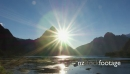 Mitre Peak Milford Sound Sunset 4K Time-Lapse 1 27102