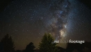 Star Time lapse 27107