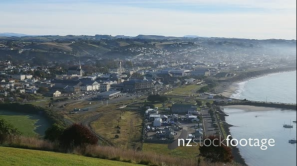 Oamaru City View 2 27130