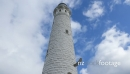 Augusta Lighthouse Australia 1 27257