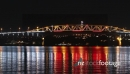 Auckland Harbour Bridge Light Show SDW_4384_4K 27791