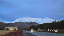 Ruapehu Chateau Evening Time-lapse 2 28046