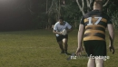 Rugby Pass Tackle Eden 1 28475