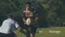 Rugby Run Tackle Pass 1 28482