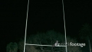 Rugby Posts and Ball Night 1 28485