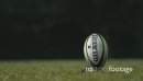 Rugby Penalty Kick 1 28490