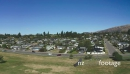 Wanaka Suburbs Housing 29114