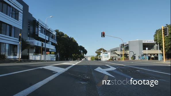 Dominion Road, Auckland 29284
