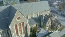 Christchurch Cathedral 4 29296