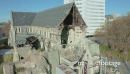 Christchurch Cathedral 3 29298