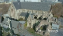 Christchurch Cathedral 5 29299