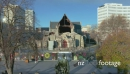 Christchurch Cathedral 6 29353