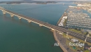 010420-Auckland-City-Bridge-4 29461