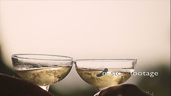Champagne Toast 1 3353. Click to view...