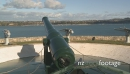 North head Guns 1 3802