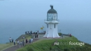 Cape Reinga Lighthouse 3 385