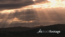 Heaven Sky Sunset TIMELAPSE 3969