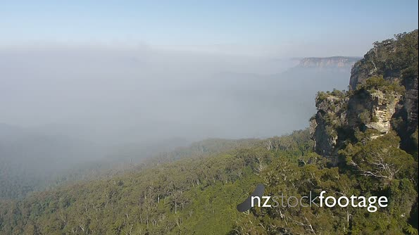 Blue Mountains NSW Australia  2 4075