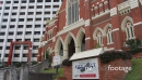 Albert Street Church Brisbane 3 4099