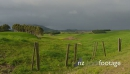 Waikato Farmland Valley  2 4301