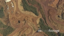 New Caledonian Mine 5 AERIAL 4465