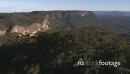 Blue Mountains Aerial 5 4481