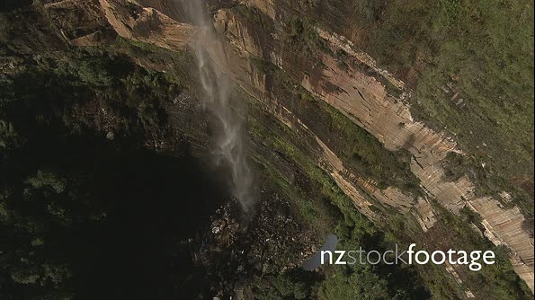 Blue Mountains Aerial 9 4485