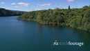 Lake Tarawera HD Aerial 1 4586